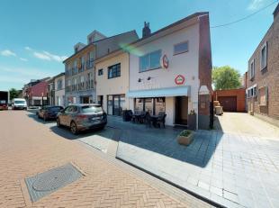 Dit Grieks restaurant heeft een gevestigde waarde in Eisden Maasmechelen, gelegen op de bekende horecastraat Kruindersweg 30. Charmant ingericht en ge