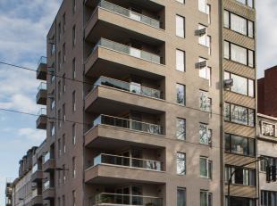 Appartement met 2 slaapkamers te huur in antwerpen 2018 for Te huur huis in antwerpen