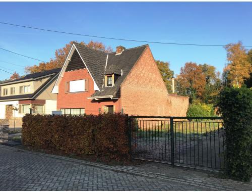 Terrain à bâtir à vendre à Vosselaar, € 149.000