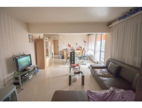 Appartement te koop in Zellik, € 175.000