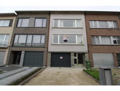 Zeer Huis te koop in Merksem € 299.000 (J7QDN) - Quadrum Real Estate WE52