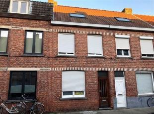 Maison à louer                     à 8310 Assebroek