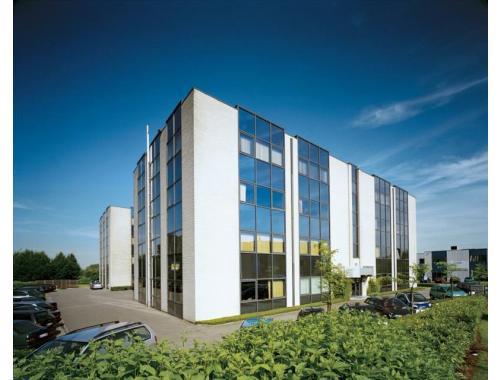 Kantoor te huur in Wemmel, € 680