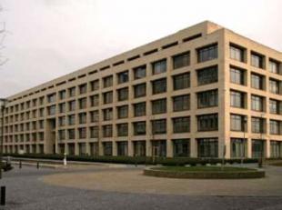Dit prachtig kantoorgebouw Ubicenter Fase I (30.000 m²) is de eerste fase van de herbestemming van de Philipssite. Bouwjaar 2000. Het gebouw bevi