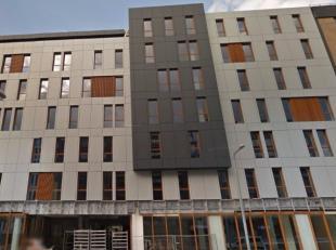 Kantoren te huur in Leuven met veel natuurlijke lichtinval. Gekende bedrijven zoals Aktiefinvest, Infrabel, Agricord en anderen hebben zich reeds geve