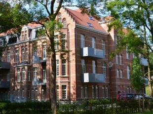 Groot Park Lovenjoel est un site de bureaux plein de caractère situé à 5 km du centre de Louvain. Le site est composé de p