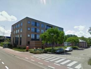 Bedrijfsvastgoed te huur in 2800 Mechelen