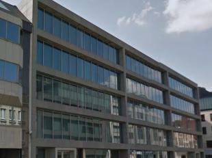 Garage te huur                     in 2018 Antwerpen