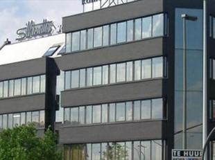 Bedrijfsvastgoed te huur                     in 2000 Antwerpen