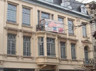 Garage te huur                     in 2800 Mechelen