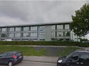 Bedrijfsvastgoed te huur                     in 2140 Borgerhout
