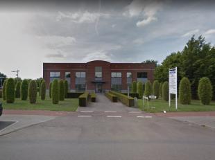 Bedrijfsvastgoed te huur                     in 3001 Heverlee