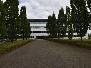 Bedrijfsvastgoed te huur                     in 1120 Neder-over-Heembeek