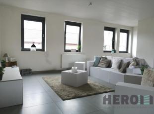 Appartement à vendre                     à 3840 Hoepertingen