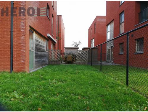 Appartement à vendre à Hasselt, € 257.000