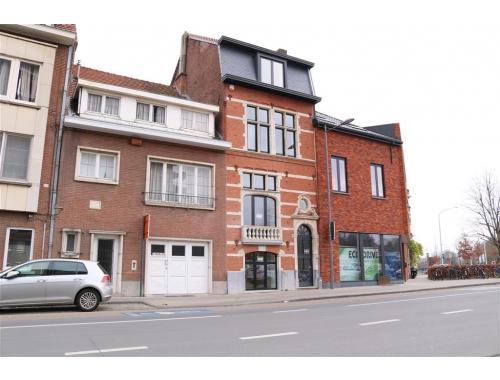 Maison bourgeoise à vendre à Leuven, € 980.000