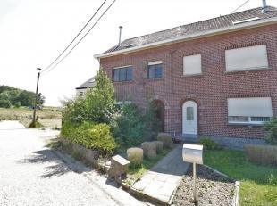 Maison à vendre                     à 3061 Leefdaal
