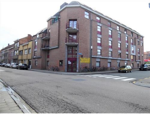 Studio avec coin lit à vendre à Leuven, € 189.000