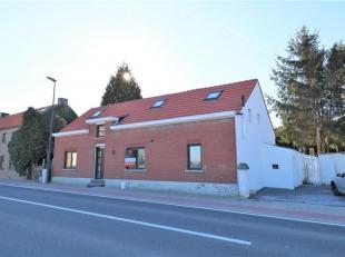 Maison à vendre                     à 3401 Walsbets