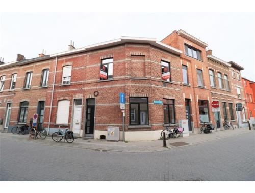 Woning te koop in Heverlee, € 329.000