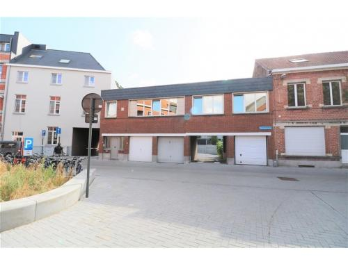 Studio avec coin lit à louer à Leuven, € 470