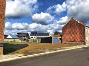 NIEUWBOUW gelijkvloers duplex appartement met breed zonneterras gelegen in het kleinschalige nieuwbouwproject met slechts 2 wooneenheden genaamd De Ro