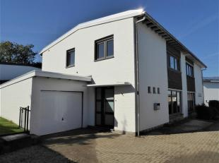 Maison à louer                     à 3001 Heverlee
