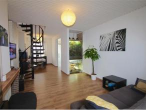 KLEIN BESCHRIJF MOGELIJK ! 5 % Registratierechten ! Dit leuk woonhuis ligt aan de rustige rand van Gent vlakbij de invalswegen en op fietsafstand van
