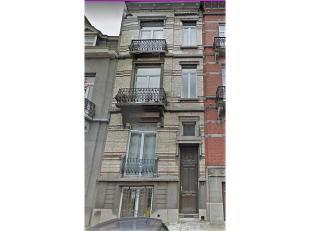 Bruxelles - Quartier CEE - A proximité immédiate des institutions européennes - Proche de toutes les commodités de transpo