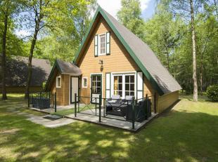 Maison à vendre                     à 3530 Helchteren