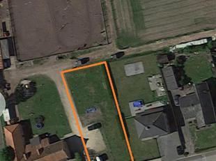 In Kerkhoven, Lommel vinden we deze mooie bouwgrond terug.<br /> De bouwgrond gelegen in de Driekooien heeft een rustige ligging, met tegelijkertijd