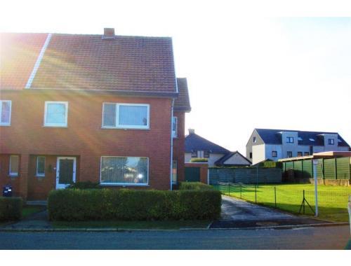 Woning te koop in Heusden, € 189.000
