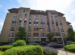 ! In Optie ! Hof Te Ophemhoek 14, nabij Westland Shopping Center: Appartement 2 slaapkamers van 85m² met 2 terrassen, 1 autostaanplaats en 1 keld