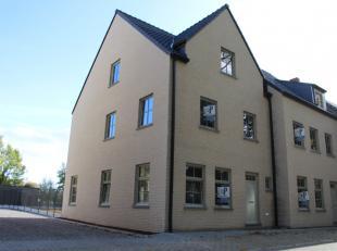 Maison à vendre                     à 9550 Steenhuize-Wijnhuize