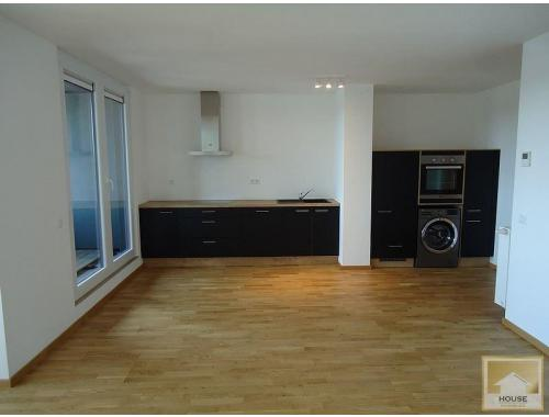 Appartement à louer à Mons, € 1.050