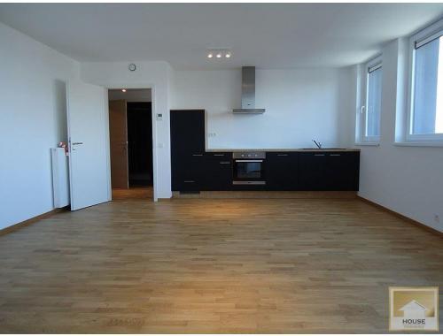Appartement à louer à Mons, € 790