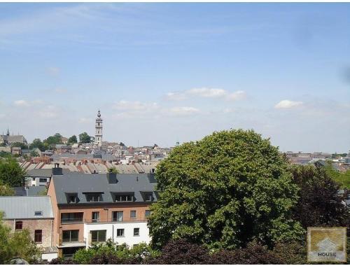 Maison ouvrière à vendre à Mons, € 154.500