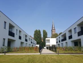Huis Verkocht in 2000 Antwerpen