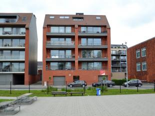 Appartement, op de bovenste verdieping met dubbele garage.Dit appartement behelst de bovenste verdieping van residentie Den Balling. Het is zeer goed