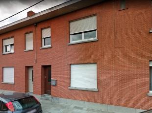 Maison à louer                     à 8520 Kuurne