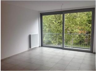 rustige woonstraat, centraal gelegen Zonnig en gezellig 2slpk appartement op de 2e verdieping, te bereiken met een lift en trap. Het appartement besta