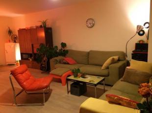 Zonnig en ruim 3 slpk appartement, met een ruim en open zicht,<br /> Het appartement is volledig gerenoveerd, op de 3e verdieping te bereiken met een