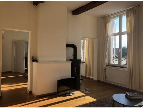 Appartement te huur in Brasmenil, € 750