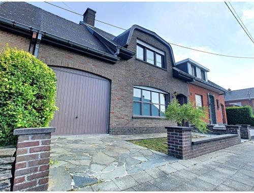 Maison à vendre à Rekkem, € 259.000