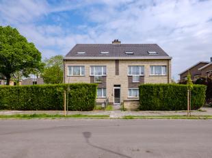 Bien professionnel à vendre                     à 9032 Wondelgem