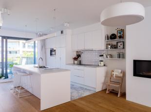 Maison à vendre                     à 9050 Ledeberg