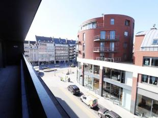 """Voor meer info of een bezoek bel 054/69.39.34 - TOPPER IN ZIJN PRIJSKLASSE! Residentie """"Reinaert"""" is een tijdloos nieuwbouwproject met 29 appartemente"""