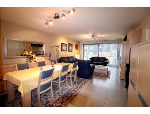 Appartement à vendre à Ninove, € 339.000