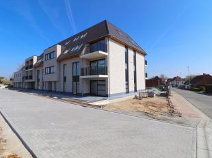 Appartement Vendu                     à 9506 Idegem