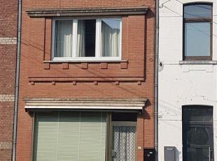 Huis te koop                     in 1300 Limal